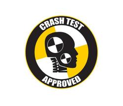 Crash Testy