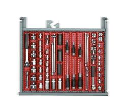 Dělení zásuvek 54x36 Eh (1023x726mm)