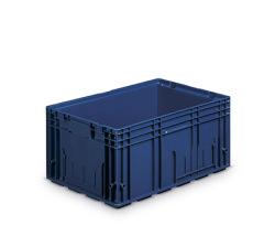 Boxy série R-KLT