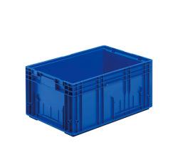 Boxy série RL-KLT