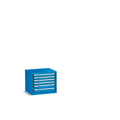 Zásuvková skříň MASTER