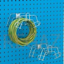 Držák na kabely