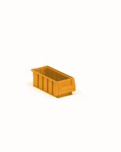 Plastový Multibox RK3012