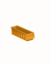 Plastový Multibox RK4012