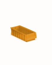 Plastový Multibox RK4016