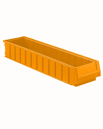 Plastový Multibox RK6516
