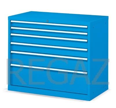 Zásuvková skříň Standard