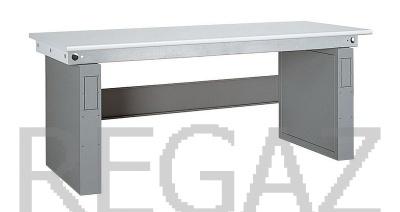 Stůl Elektro