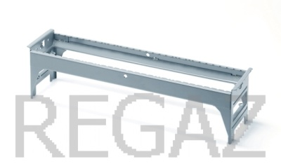 Držák nástrojů pro multiplexovou vložku (bez úchytů)