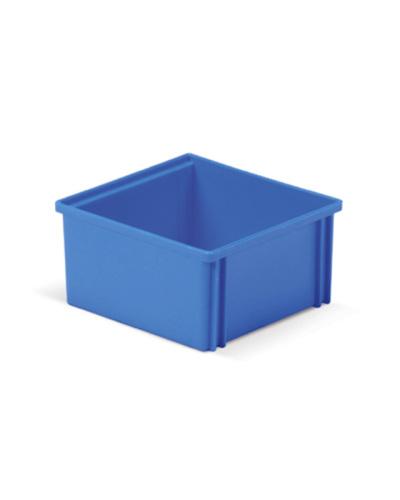 Stohovací box série Zeus