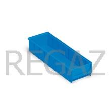 Regálová přepravka série Multibox