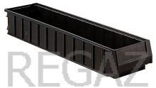 ESD regálová přepravka série Multibox