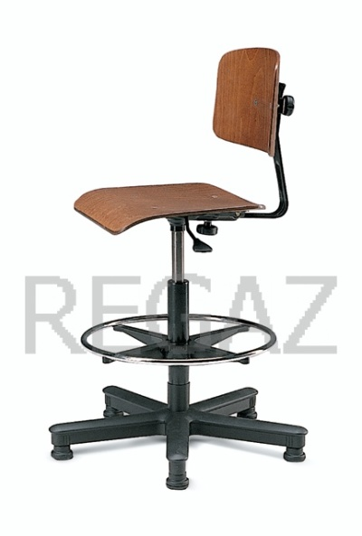 Pracovní židle