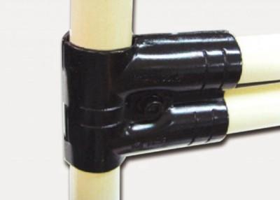 Sestava kovových spojek |=
